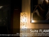suite-flamingo-05