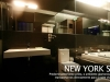 new-york-suite-08