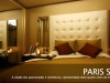 paris-suites-07