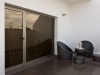 suite-silver-motel-ic32-montijo-05