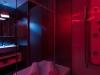 suite-cinco-sentidos-3