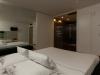 suite-hera-1