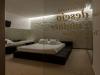 suite-hera-2