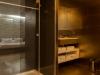 suite-hera-3