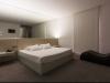 suite-homero-1