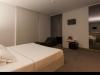suite-homero-2