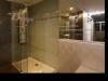 suite-homero-3