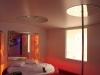 suite-afrodite-erotica-2_1