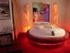 suite-afrodite-erotica-4_0