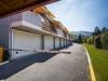Motel Bracancun - Exterior