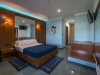 Motel Bracancun - Suites
