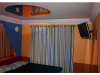 6248b_suite-nupcial16