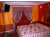 7ab2z_suite-nupcial15