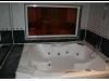 95896_suite-nupcial21