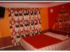 dcb8b_suite-nupcial18