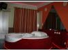 8a88z_suite-vip4