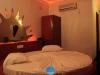 suite-sensual-01