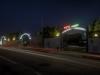 Motel Emoções