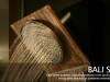 bali-suite-06