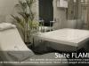 suite-flamingo-01