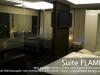 suite-flamingo-02