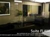 suite-flamingo-03