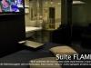 suite-flamingo-04