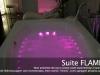 suite-flamingo-07