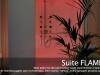 suite-flamingo-09