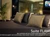 suite-flamingo-10