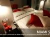 miami-suite-01
