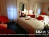miami-suite-03