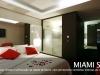 miami-suite-04