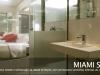 miami-suite-06