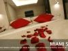 miami-suite-07