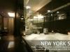 new-york-suite-01