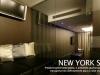 new-york-suite-02