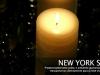 new-york-suite-04