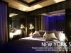 new-york-suite-05