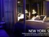 new-york-suite-06