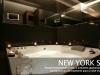 new-york-suite-07