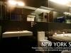 new-york-suite-08