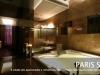 paris-suites-01