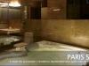 paris-suites-02