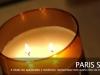 paris-suites-05
