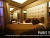 paris-suites-08