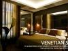venetian-suite-01
