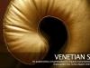 venetian-suite-02