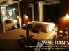 venetian-suite-03
