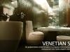 venetian-suite-04